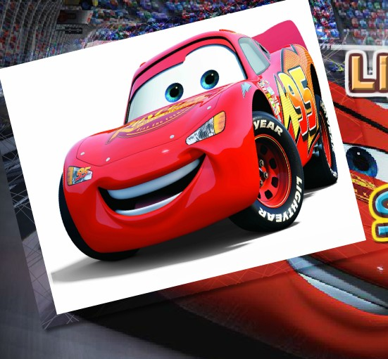 Play Collect Cars Game