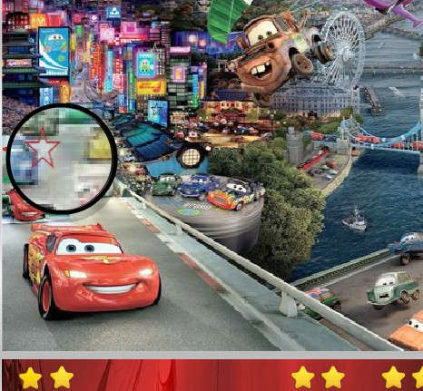 Play Car Eats Car 2 Deluxe Game