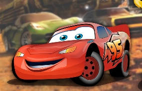 Play DJ Cars Puzzle Game